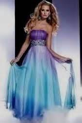 purple and turquoise bridesmaid dresses teal and purple bridesmaid dresses naf dresses