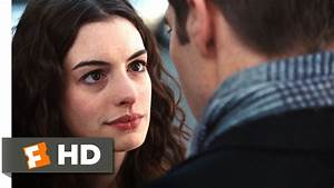 Love and Other Drugs (1/3) Movie CLIP - You Have to Leave ...