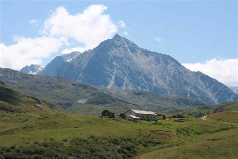 refuge du petit mont cenis refuge du petit mont cenis 28 images blogodile nature le lac du mont cenis refuge du petit