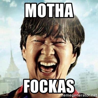 Gay Meme Asian - mr chow gay meme