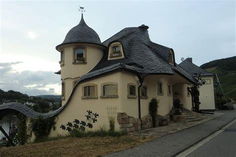 maerchenhaus foto bild architektur laendliche