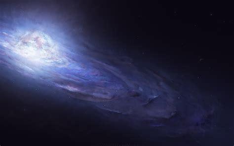 Romeda Galaxy Wallpapers  Wallpapers Hd