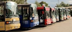 Jobs In Duisburg : job als omnibusfahrer 47053 duisburg divan reisen gmbh ~ A.2002-acura-tl-radio.info Haus und Dekorationen