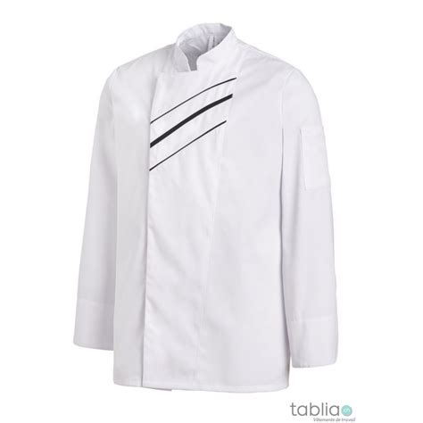 veste de cuisine brod馥 veste de cuisine tablia sarl vêtements de travail