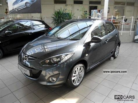 mazda2 sports line 2012 mazda 2 sports line 05 01 in stock car photo and specs