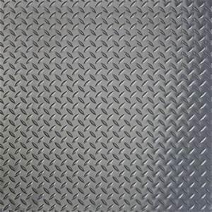 G floor 9 ft x 20 ft diamond tread commercial grade for G floor home depot