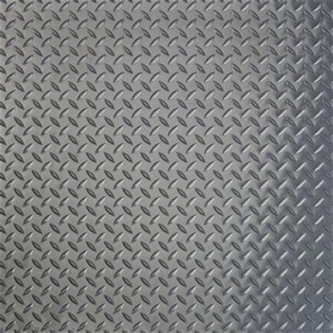 G Floor 7.5 ft. x 17 ft. Diamond Tread Commercial Grade