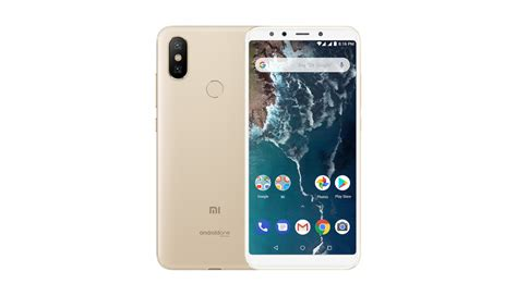 xiaomi mi a2 flash sale today at 12pm on and mi all you need to digit in