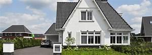 Particulier à Particulier 06 : woning gorssel leeflang architect vorden ~ Gottalentnigeria.com Avis de Voitures