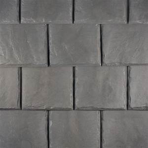 Roofing Types 1 Synthetic Slate Roofing Composite Slate Roof Tiles