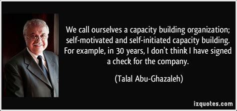 Self Entitlement Quotes. Quotesgram