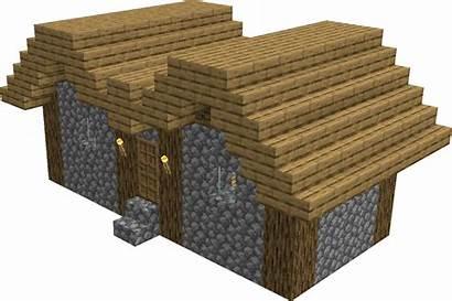 Minecraft Plains Blueprints Village Blueprint Structure Wiki