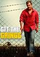 Get the Gringo | Movie fanart | fanart.tv
