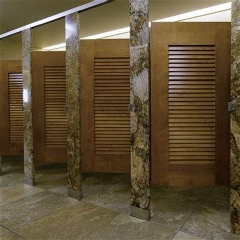 stone partitions  images bathroom partitions