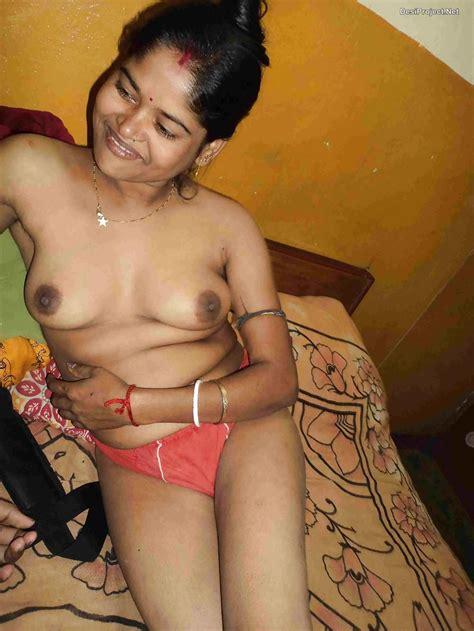 Desipapa Indian Sex Desi Sex Pictures
