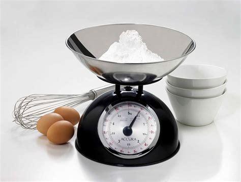 designer kitchen scales bilancia da cucina 3259