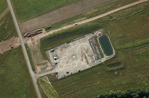 Fracking Studies Reveal Need For Standard Reporting Requirements On Spills  U2013 Cool Green Science