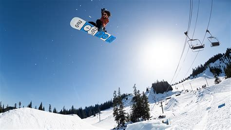 Best Freestyle Snowboards Best Park Freestyle Snowboards Tactics Picks For 2019