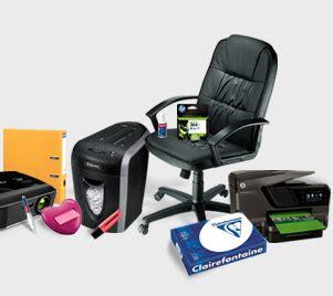 fournitures de bureau pour particuliers fournitures de bureau en ligne imprimerie en ligne fiducial