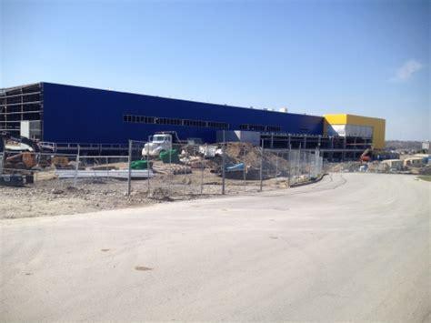 tile and warehouse merriam kansas ikea seeking 300 to join swedish family in merriam ks at