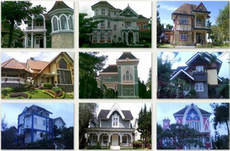 Photo Villa Kota Bunga
