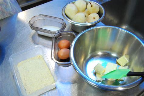 terme de cuisine cuisine terme foncer cuisine nous a fait à l 39 aise