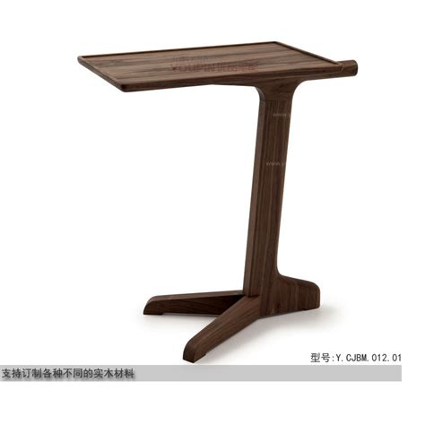 small side coffee tables coffee tables ideas contemporary side coffee table decor