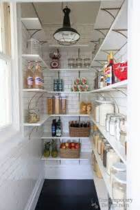 kitchen pantry ideas small kitchens small walk in pantry designs