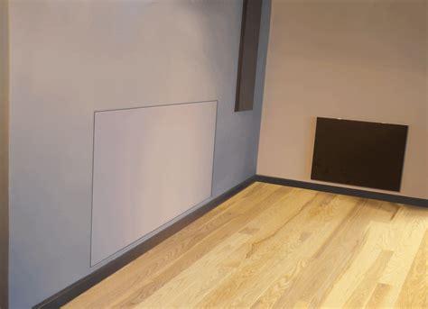 wall mounted fold down table brackets fold down pro flush wall mounted folding table craft