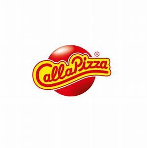 Pizza Bestellen Magdeburg : call a pizza magdeburg altstadt hauslieferung von verderblichen und haltbaren lebensmitteln ~ Orissabook.com Haus und Dekorationen