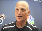 Howie Mandel Picture 5 - America's Got Talent Season 10 ...