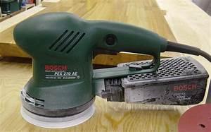 Bosch Pex 270 A : bosch pex 270 ae mesa para la cama ~ Watch28wear.com Haus und Dekorationen