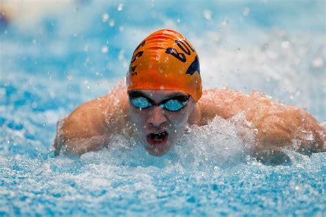 ryan murphy swimming photo vault