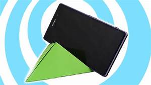 Diy  Origami Smartphone Stand  Holder  Instructions