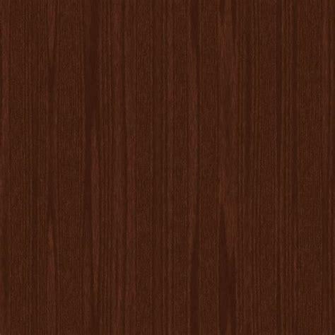 Holz Weiß Textur by Walnuss Holz Textur 001 Bienenfisch Design