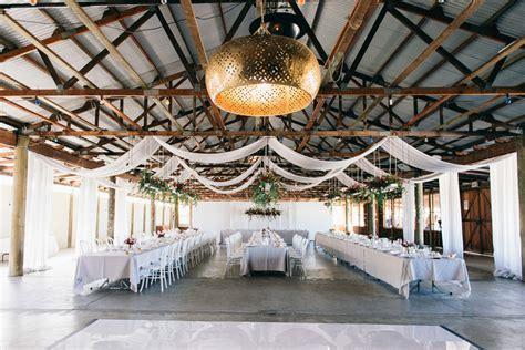 ashleigh matthew samford showgrounds hall wedding
