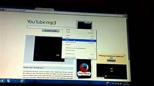 Mettre Musique Sur Clé Usb : tuto comment t l charger de la musique sur sa cl s usb youtube ~ Medecine-chirurgie-esthetiques.com Avis de Voitures