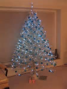 tinselmania 221 vintage aluminum christmas trees retro renovation