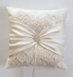 wedding ring pillow the northern wedding ring pillows