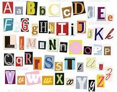 Newspaper Font Alphabet The Hippest Magazine Cutouts Stock Image Image 3004601 Printable Magazine Letter Cutouts Set 2 Alphabet A Z Printable Magazine Letter Cutouts Alphabet A Z Sample
