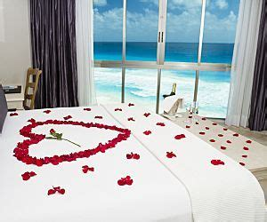 affordable  inclusive honeymoon packages