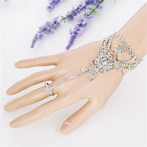 aliexpress buy gokadima 2017 new arrivals jewellery aliexpress buy 2017 new arrival new women jewelry