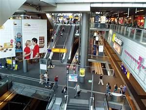 Bahnhof Spandau Geschäfte : sesam ffne dich schatzruhe ~ Watch28wear.com Haus und Dekorationen