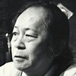 Victor Wong - Bio, Facts, Family | Famous Birthdays