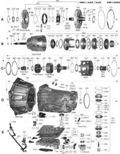 pontiac grand prix stereo wiring diagram, 5r110 wiring diagram, overdrive wiring diagram, 4t60e wiring diagram, solenoid wiring diagram, f4a51 wiring diagram, turbo 350 wiring diagram, 4l60e wiring diagram, 5r55w wiring diagram, 2005 pontiac grand prix radio wiring diagram, 4l80e wiring diagram, aode wiring diagram, th350 wiring diagram, transmission wiring diagram, turbo 400 wiring diagram, 2000 pontiac grand am stereo wiring diagram, a604 wiring diagram, 2005 pontiac grand am stereo wiring diagram, cd4e wiring diagram, 4t40e wiring diagram, on 4t65e wiring diagram