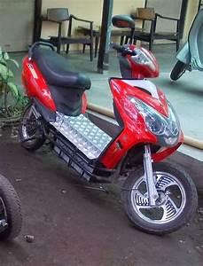 Cara Memperbaiki Sepeda Listrik Bagian Sistem Elektriknya