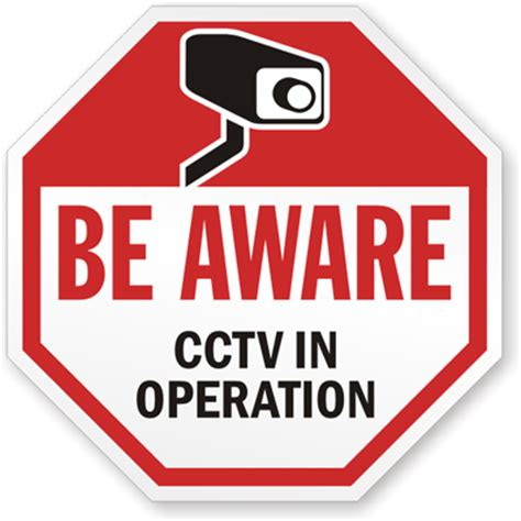 Stop  Cctv Monitored Signs. Garage Door Repair Orange County California. Free Website Builder Host Silicon Wrist Bands. After Eye Lasik Surgery Chase Bank Norfolk Va. University Of South Carolina Online. Friedrich Air Conditioner Repair. Sports Without Cable Tv Is My Credit Score Bad. Storage Units Columbus Ga Monroe Pest Control. Lasik Side Effects Long Term