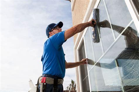 window cleaning  swindon wiltshire cheltenham