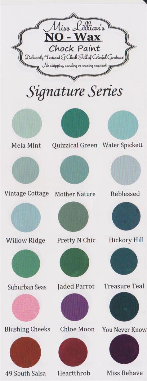 best 25 paint color chart ideas paint