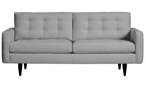 Apartment Sofa Size by Apartment Sofa Size Home Furniture Design